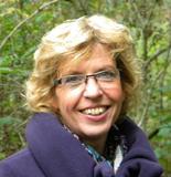 Marijke Hermans Ombudsman